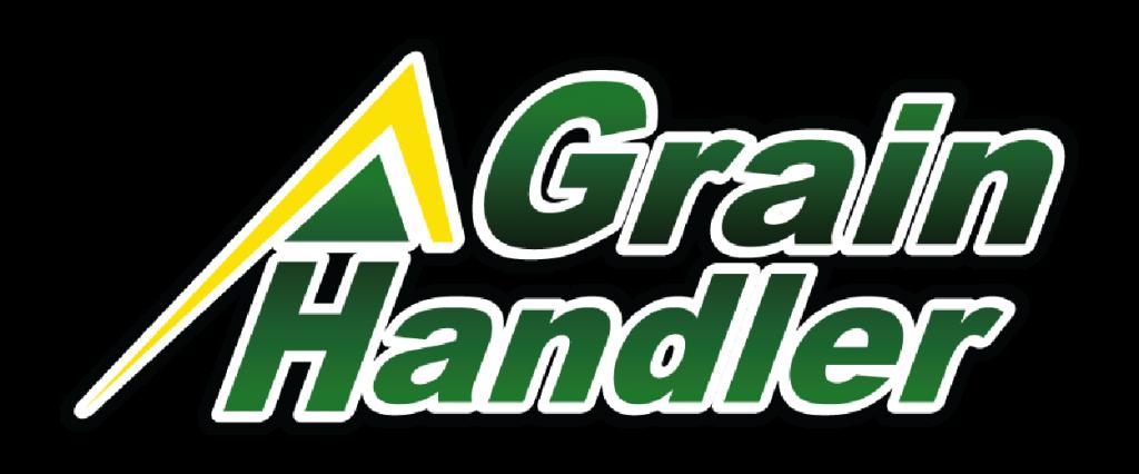 Grain Drying Solutions - Grain Handler