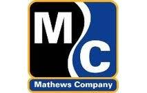 Mathews Company  - Mathews Company Commercial Tower Series