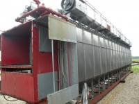 Used Superb SE1200C Grain Dryer - Image 2