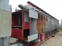 Used Superb SE1200C Grain Dryer - Image 3