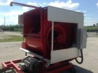 Used Superb SE1200C Grain Dryer - Image 4