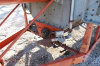 Used Farm Fans AB-500A Grain Dryer - Image 6